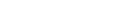 Structiqs - Structure in Quality and Safety